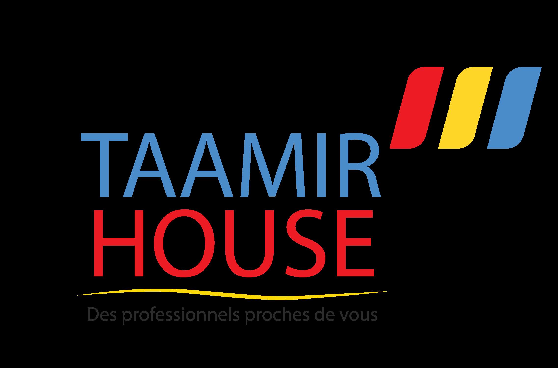 Taamir House
