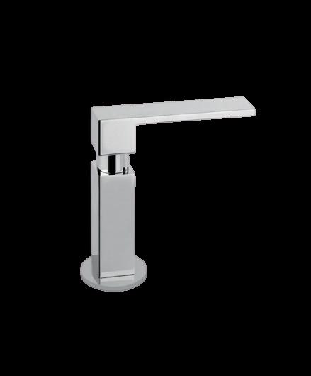 distributeur-de-savon-enc-carre-removebg-preview