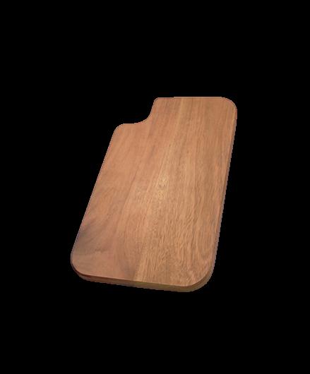planche-a-decouper-m2-removebg-preview