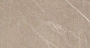 GRES DESERT BEIGE 30X60 RT MATT 7PS